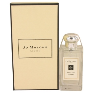 Jo Malone Red Roses 100 ml
