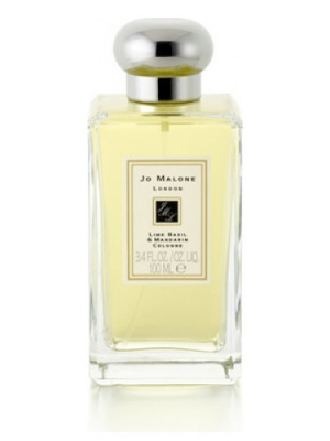 Jo Malone Lime Basil and Mandarin 100 ml