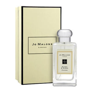 Jo Malone Nutmeg & Ginger 100 ml