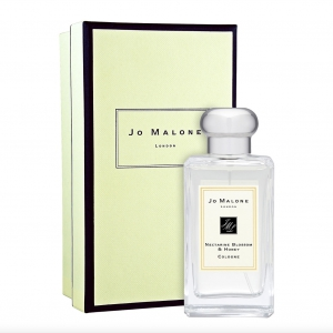 Jo Malone Nectarin Blossom & Honey 100 ml