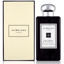 Jo Malone Dark Amber & Ginger Lily 100 ml