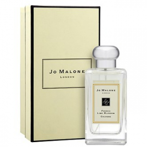 Jo Malone French Lime Blossom 100 ml