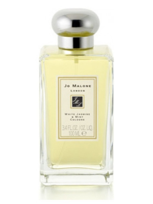 Jo Malone White Jasmine & Mint 100 ml