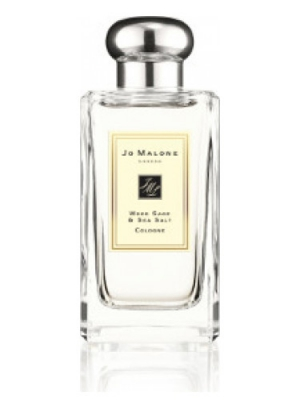 Jo Malone Wood Sage & Sea Salt 100 ml