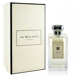 Jo Malone Pomegranate Noir 100 ml