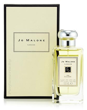 Jo Malone Earl Grey & Cucumber 100 ml