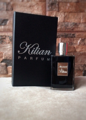 Kilian Intoxicated 50 ml в шкатулке