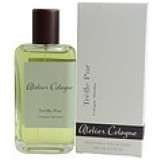 Atelier Cologne  Atelier Cologne Trefle Pur 100ml