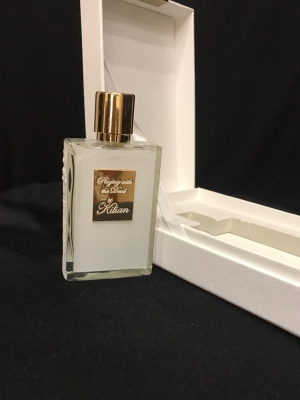 Kilian Good Girl Gone Bad 50 ml в шкатулке