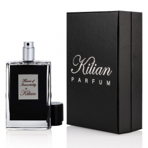 Kilian Flower of Immortality 50 ml