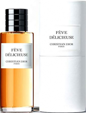 Christian Dior Feve Delicieuse 125 ml