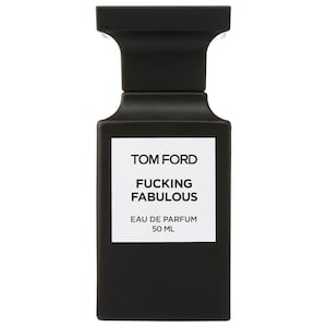 TOM FORD FUCKING FABULOUS тестер