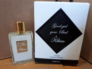 Kilian Good Girl Gone Bad Extreme тестер 50ml