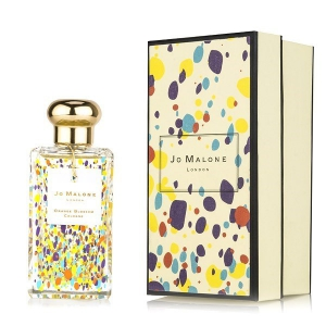 Jo Malone Orange Blossom Limited Edition 100ml