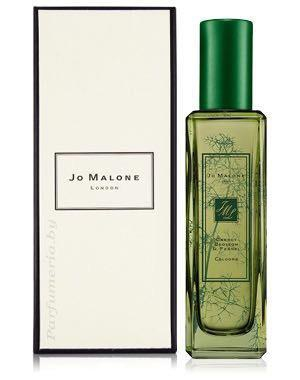 Jo Malone Carrot Blossom & Fennel Cologne 30 ml