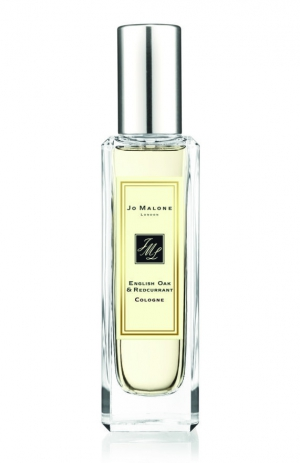 Jo Malone English Oak & Fennel Cologne 30ml