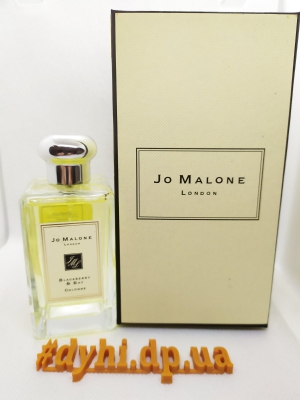 Jo Malone Blackberry & Bay 100ml