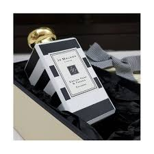 Jo Malone English Pear & Freesia Cologne Limited Edition 100 ml