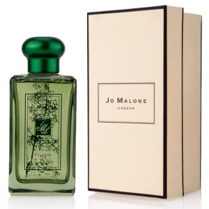 Jo Malone Carrot Blossom & Fennel Cologne 100 ml