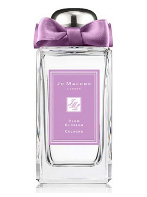 Jo Malone Plum Blossom Cologne 100 ml