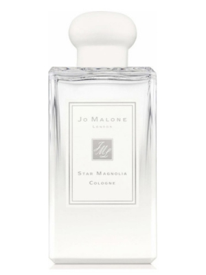 Jo Malone Star Magnolia 100 ml