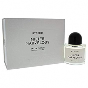 BYREDO MISTER MARVELOUS 100 ml