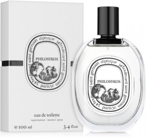 Diptyque  Diptyque Philosykos edt 100 ml
