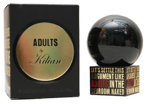 Kilian Adults  100ml