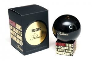 Kilian Kissing 100ml
