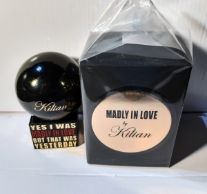 Kilian Madly in love 100ml