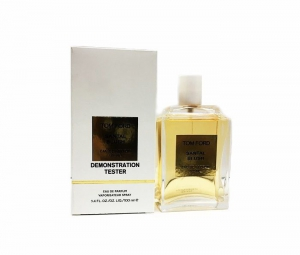 Tom Ford Santal Blush 100 ml тестер