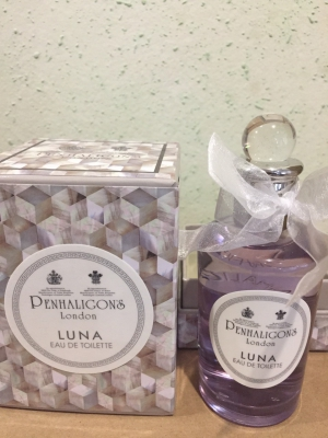 Penhaligon's Luna 100 ml
