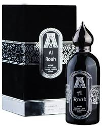"ATTAR COLLECTION ""AL ROUH""  100 ml"