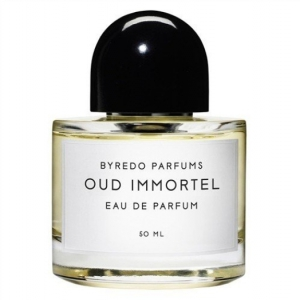Byredo OUD Immortel 50ml