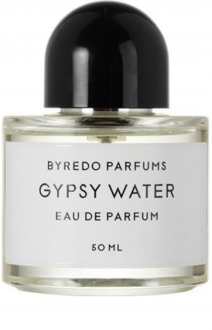Byredo Gypsy Water 50ml