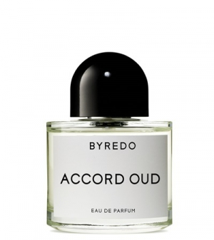 Byredo Accord Oud 50 ml
