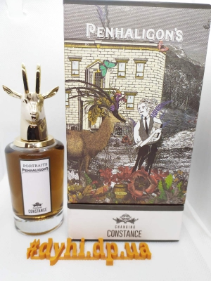 Penhaligon's Changing Constance 75ml