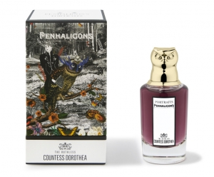 Penhaligon`s The Ruthless Countess Dorothea 75ml