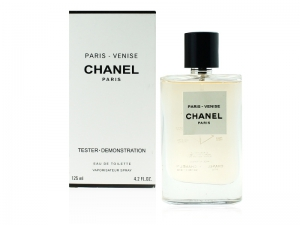CHANEL PARIS VENISE тестер