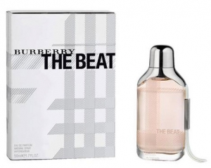 Burberry The Beat 100 ml